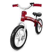 931b1f4e4377 Balance Bike for Grey Kids Ride On