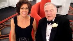 Parents of the Bride 5.9.15 To hear more video testimonials and reviews from parents of the bride and groom, visit us at www.drsmusic.com