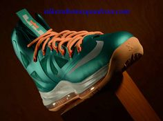 be73603d90fa LeBron X Sport Shoes Lebron James Images