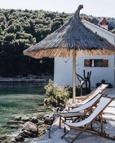 Hvar, Dalmatian coast, Croatia