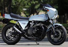 RCM-308 / Z1-R