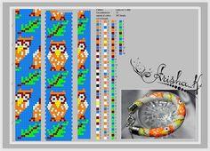 62073feb1e76677d78f4b14589164fab.jpg (500×361)