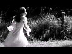 SENZA ALTRO DIRE  una poesia di Maria Grazia Vai voce narrante Gianluca Regondi regia e montaggio video M.G.V. Immagine Arte