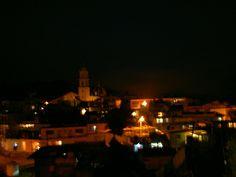 Foto de acatlán, veracruz