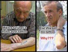 10 Elie Wiesel ideas   elie wiesel, elie, night by elie wiesel