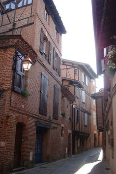 Albi, France | Flickr – Condivisione di foto!