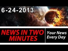 News In Two Minutes - Snowden Hides - 2 mil in Brazil - Europe Stop Stimulus - Prepper Survival News