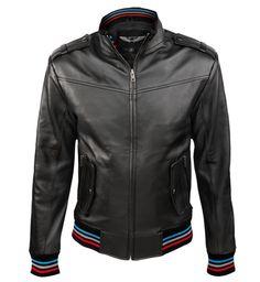 Kevin Leather Jackets Uk, Men's Leather Jacket, Jacket Men, Motorbike Leathers, Motorcycle Jacket, Leather Fashion, Mens Fashion, Slim Fit Jackets, Jacket Style