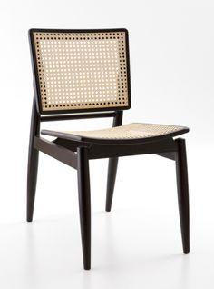 Cadeira 277