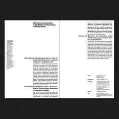 Magazine Layout Design, Book Design Layout, Print Layout, Poem Design, Text Design, Text Layout, Brochure Layout, Editorial Layout, Editorial Design