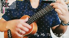 Forgive my weak fingers. I'm just learning these difficult chords positions. Forgive, Ukulele, Fingers, Positivity, Moon, Cover, Music, Youtube, Finger