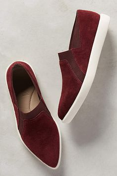 Naya Yvonne Sneakers - anthropologie.com