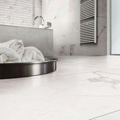 Fiorano Contemporary Stone – Ceramic Technics