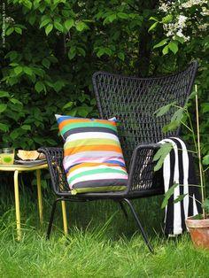 Högsommar i HÖGSTEN   IKEA Livet Hemma – inspirerande inredning för hemmet