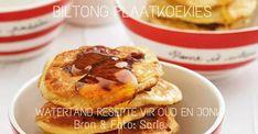 PANNEKOEK/ PLAATKOEKIES/WAFELS/JAFFELS Pannekoeken Recipe, Drink Recipes, Cooking Recipes, Cinnabon Cinnamon Rolls, Waffles, Pancakes, Biltong, South African Recipes, Mille Crepe
