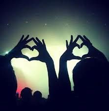 EDM LOVE for everyone!