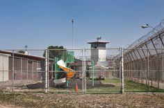 The Community Prison