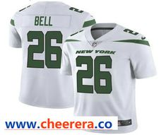 373 Best NFL New York Jets jerseys images in 2019 | New York Jets