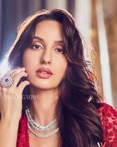 Nora Fatehi in new image Most Beautiful Bollywood Actress, Indian Bollywood Actress, Bollywood Photos, Bollywood Girls, Bollywood Actors, Indian Actresses, Indian Celebrities, Beautiful Celebrities, Beautiful Actresses