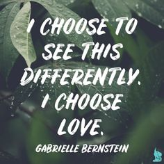 How Gabrielle Bernstein Changed My Life {video} - the remote yogi Sassy Quotes, Now Quotes, Funny Quotes, Life Quotes, Spiritual Coach, Spiritual Quotes, Divorce, May Cause Miracles, Gabrielle Bernstein