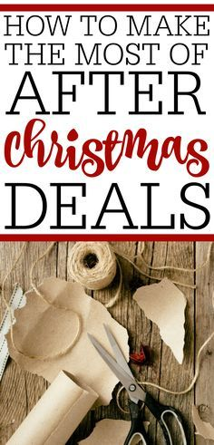 After Christmas Deals.27 Best After Christmas Deals Images After Christmas