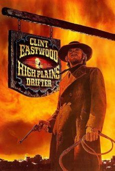 Rent High Plains Drifter starring Clint Eastwood and Verna Bloom on DVD and Blu-ray. Get unlimited DVD Movies & TV Shows delivered to your door with no late fees, ever. Movies 2019, Hd Movies, Movies To Watch, Movies Online, Movies And Tv Shows, Movie Tv, Clint Eastwood, Westerns, High Plains Drifter