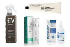 November Wish List: The Calming Skincare Edit - CV Skinlabs, Pai, Antipodes & Salcura - NatuRia Beauty Beauty Review, Organic Beauty, Calming, Diy Beauty, Wish, Hair Care, November, Skincare, Personal Care