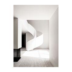contempoperthModernist Villa Kaplansky ➕ B - architecten © Jeroen  Verrecht @b_architecten
