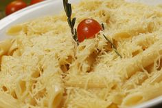 Minden, Penne, Macaroni And Cheese, Ethnic Recipes, Food, Italy, Essen, Mac And Cheese, Yemek