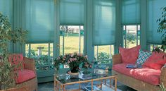 Decoration your home with Marrs Green - voted the world's favourite colour Energy saving blinds. Teal colour inspiration for home decor. Colour Inspiration, Home Decor Inspiration, Honeycomb Blinds, Blue Home Decor, Window Dressings, Design Consultant, Save Energy, Contemporary, Modern