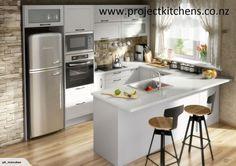 "New European Made Kitset Kitchen Flat Pack "" ANNA"" | Trade Me"