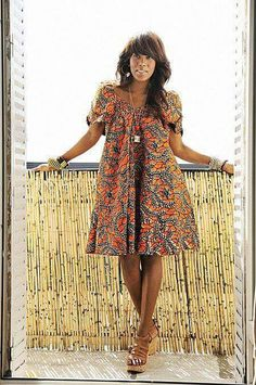 African Fashion Styles Collection: Ankara Styles, Maxi Gowns, Skirts, Short Gown etc. African Inspired Fashion, African Print Fashion, Africa Fashion, Fashion Prints, African Print Dresses, African Fashion Dresses, African Dress, Ghanaian Fashion, African Prints