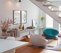 Projetos Residenciais - Casa Cayowaa - Casa 14 Arquitetura