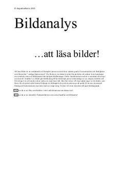 Bildanalys Personalized Items, Film, Movie, Film Stock, Cinema, Films