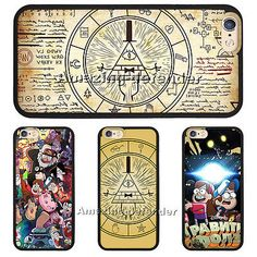 pokemon splating iphone case
