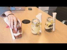 treats on treats on treats [vlog]