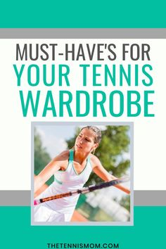 If you are planning to play tennis this spring and summer then you need to check out these tennis outfits that are cute and comfortable. Step onto the tennis court wearing tennis skirts, dresses, and tops that will keep you cool. Womens Tennis Skirts, Tennis Outfits, Tennis Wear, Tennis Shoes Outfit, Sport Tennis, Tennis Dress, Tennis Clothes, Tennis Bags, Tennis Gifts