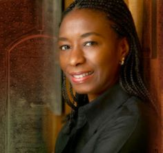 GOG! 2012 guest author, Sefi Atta for News from Home.  Born in Lagos, Nigeria. She was educated there, in England and the United States.  A former chartered accountant and CPA, she is a graduate of the creative writing program at Antioch University, Los Angeles. Her short stories have appeared in journals like  Los Angeles Review  and  Mississipi Review  and have won prizes from Zoetrope and Red Hen Press. (clic pic for her website)