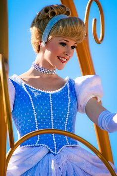 Cinderella!!!!!!!!!!!!!!!!!!!!!!!!!!!!!!!!!!!!!!!!!!!!!!!!!!!!!!!!!!!!!!!!!!!!!!!!