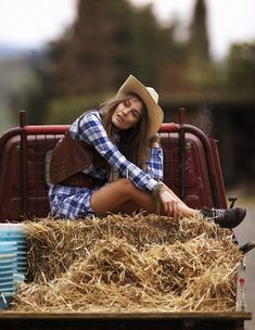 country girl in me::