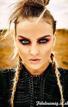 #PerrieEdwards #beautifulwomen