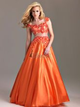 Can't wait to take Kylie shopping for her prom dress!!!!