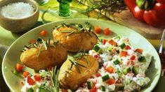 11 besten Leichte und schnelle Gerichte Bilder auf Pinterest ...