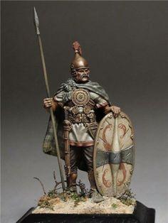 Celtic Warrior Spear. Irish   All Things Savage   Pinterest ...