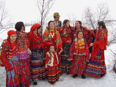 The most common stereotype about Romanians is the fact that are all gypsies, or the other way around. This is not only very wrong but also resist. Gypsies are known as being a nomad culture without a specific country.