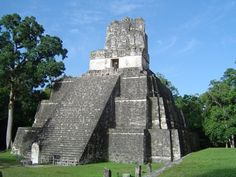 The Top 5 Guatemala Ecotourism Attractions, including Lake Atitlan, Pacaya…