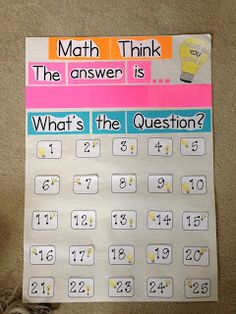 What is the age range of students who take the Fastt Math Next Generation curriculum?