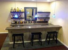 modern home bar: modern home bar december 14th 2013 furniture modern home bar for sale for attractive