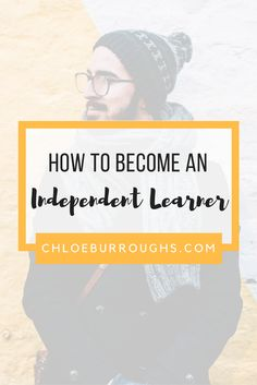 Find out exactly how to become an independent learner so you can achieve university or college success. Discover the 4 the dangers of university education. Study tips How To Find Scholarships, Nursing School Scholarships, Top Nursing Schools, College Life Hacks, College Success, College Club, College Tips, Online College, Education College