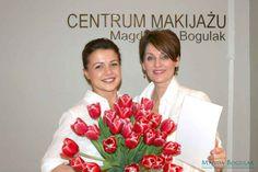 Katarzyna Bukowska, Licencja I - marzec 2013
